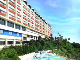 hotel Irako View Hotel