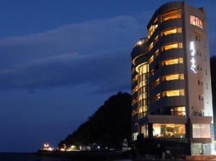 hotel Luxury Wa Hotel Kaze No Kaori