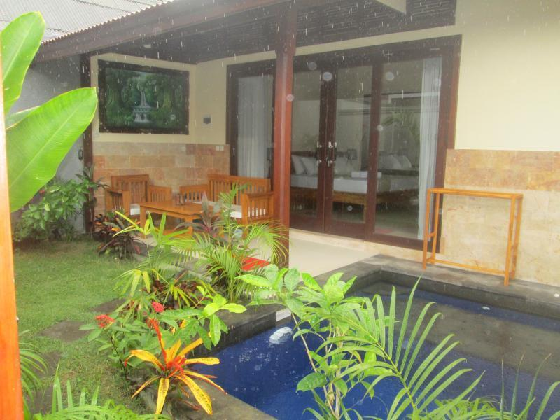 Villa Sahabat - Hotels and Accommodation in Indonesia, Asia