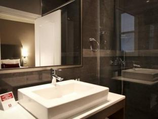 Clarion Hotel And Suites Selby Toronto (ON) - Bad