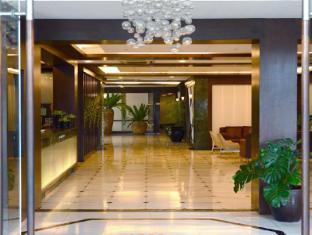 The Sugarland Hotel 舒格兰酒店