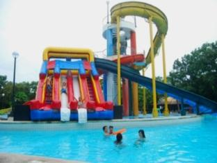 Island Cove Resort Leisure Park Cavite Philippines Overview