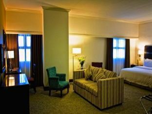 Days Hotel Iloilo - Room type photo