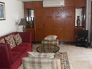 Sarabia Manor Hotel & Convention Center - Room type photo