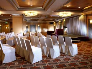 Quality Hotel Marlow Singapore - Grand Ballroom