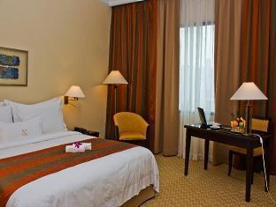 Vistana Hotel - Room type photo