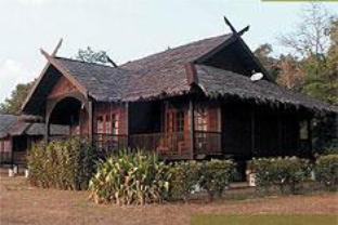 Desa Utara Pedu Lake Hotel - Hotels and Accommodation in Malaysia, Asia