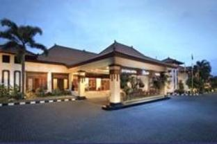 Plaza Hotel - Hotels and Accommodation in Indonesia, Asia
