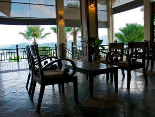 Lake Kenyir Resort Tasik Kenyir - Lobby