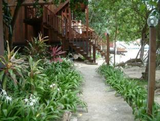 Gem Island Resort & Spa Gemia Island - Hideaway Villa