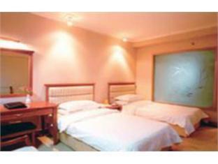 East Garden Hotel (Best Western Garden) - Room type photo
