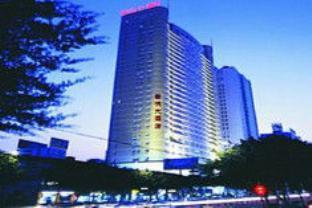 Enjoy Hotel - Hotels and Accommodation in China, Asia