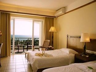 Tianfuyuan Resort - Room type photo