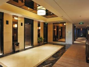 Xujiahui Park Hotel Shanghai - Interior