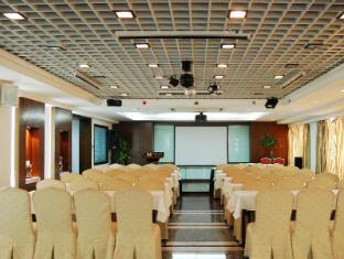 Charms Hotel Shanghai - Konferenzzimmer