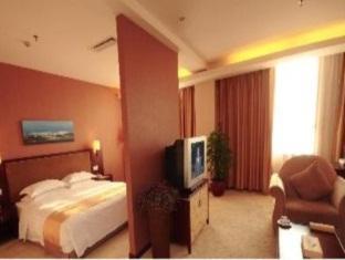 Honggui Hotel - More photos