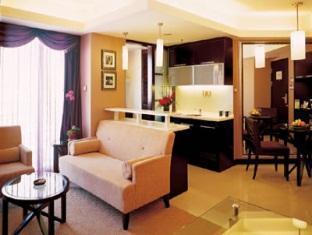 Honggui Hotel - Room type photo