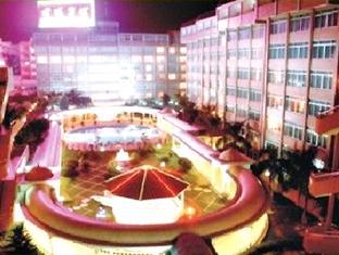 Zengcheng Hotel