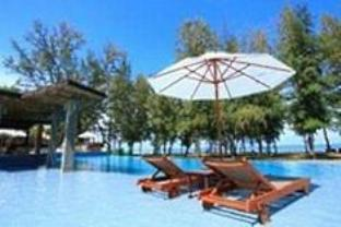 Casuarina Resort