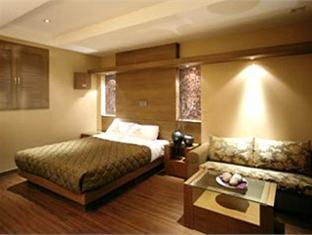 Hotel June Incheon Airport - Room type photo