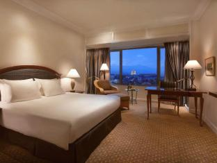 9 Hotel di Bandung Bintang 5 Terbaik dan Terlengkap
