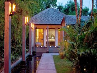 Jamahal Private Resort & Spa Bali - Luxury lll Spa Pool Villa 1-2 pax
