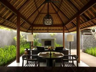 Kayumanis Ubud Private Villa & Spa Балі - Вілла