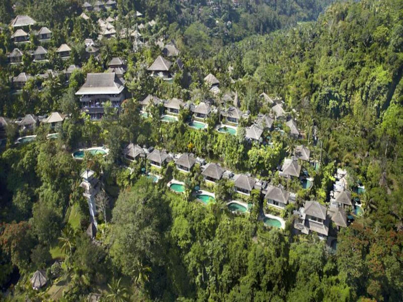 Hotell Royal Pita Maha Hotel