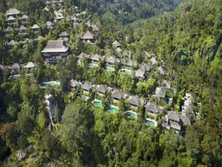 Royal Pita Maha Hotel 皇家彼特曼哈酒店