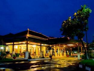 Foto Kusuma Sahid Prince Solo Hotel, Solo (Surakarta), Indonesia