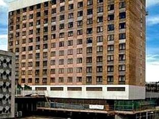 Britannia Hotel Nottingham City Centre