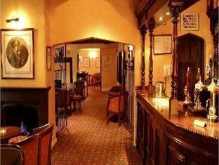 Swallow Three Tuns Hotel Durham - Interior