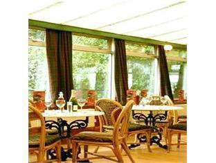Dreadnought Hotel Bathgate - Restaurant