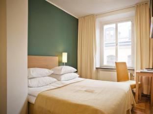 Rex Hotel Stockholm - Guest Room