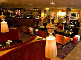 Hotel Rival Stockholm - Food, drink and entertainment