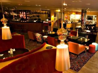 Hotel Rival Stockholm - Bistro Rival