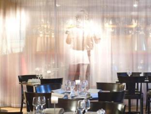 Hotel Rival Stockholm - Interior
