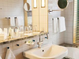 Hotel Rival Stockholm - Bathroom
