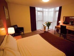 Ardmore Hotel Dublin - Restoran