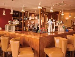Ardmore Hotel Dublin - Pub/Ruang Rehat