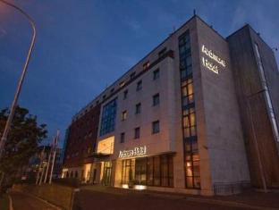 Ardmore Hotel Dublin - Bahagian Luar Hotel