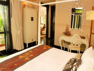 Montra Hotel Samui - Guest Room