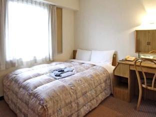 Hotel Oaks Shin Osaka Osaka Japan - Best discount hotel rates