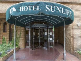 hotel Hotel Sunlife