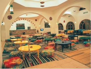 Pyramisa Isis Island Aswan Resort Aswan - Lobby