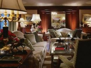 Four Seasons Hotel Dublin - Interior