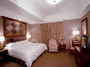 Everbright Convention & Exhibition Centre International Hotel - Room type photo