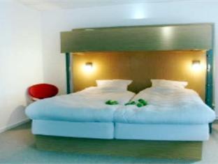 Zleep Ishoj Hotel Copenhagen - Guest Room