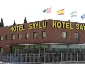 Hotel Saylu - Hotels and Accommodation in Nicaragua, Central America And Caribbean