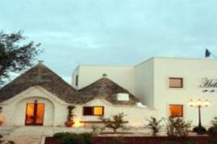 Ramapendula Hotel